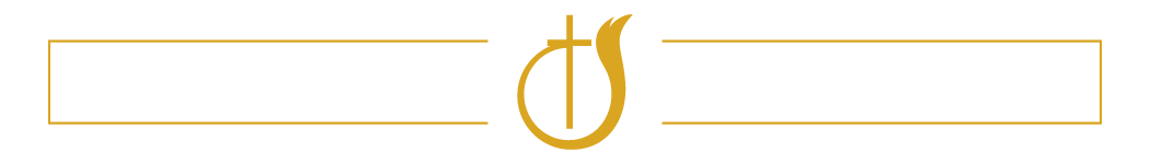 Faith Tabernacle Church of God Logo